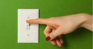 cara hemat listrik 3