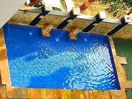 kontraktor kolam renang jogja