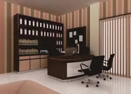 wp-kantor