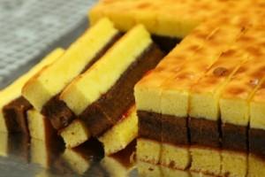 snack-bolu-lapis-surabaya-3000