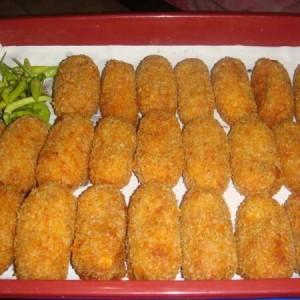 snack-kroket-daging-2500