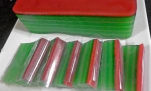 snack-kue-lapis-pepe-2000