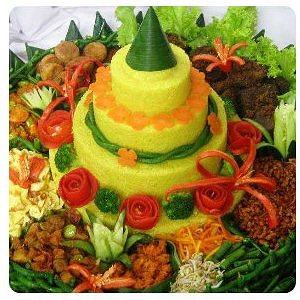 snack-nasi-tumpeng-aneka-bentuk-dan-variasi-1000000