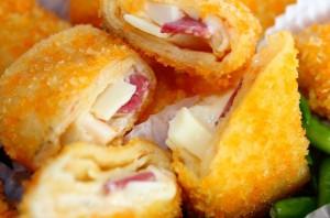 snack-risol-mayones-3000