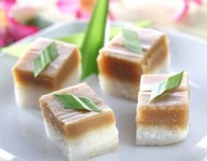 snack-talam-srikaya-3000