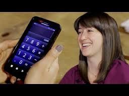 sulap - mendapatkan nomor handphone