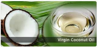 JUAL VCO SA SANKE ~ VIRGIN COCONUT OIL