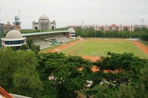 STADION PALAAN AGUNG1