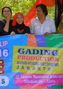 gading-6