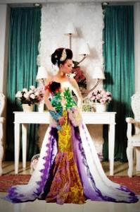 kebaya-pengantin-8