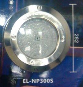lampu-led-el-np3005