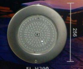 lampu-led-emaux-el-H200