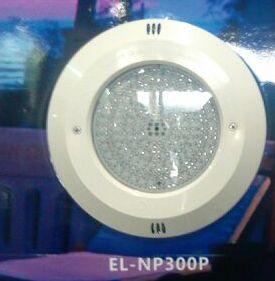 lampu-led-emaux-el-np300p
