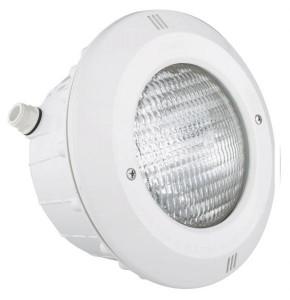lampu-kolam-renang-astral-300watt