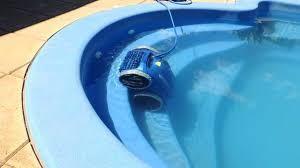 robotic-pool-2