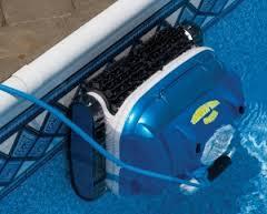 robotic-pool-3