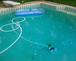 robotic-pool-4
