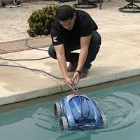 robotic-pool-5