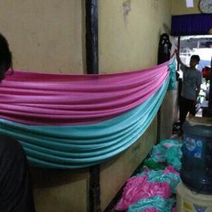 perlengkapan-tenda-1