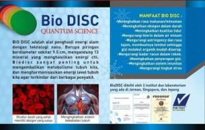 bio-disc-1