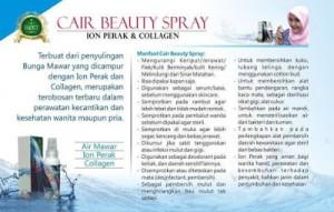 cair-beauty-spray-1