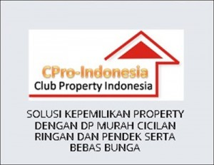 cpro1