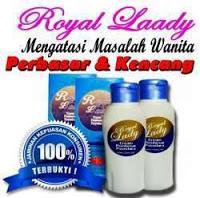 royal-lady