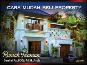 sarana-property