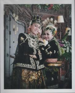 rias-pengantin (1)