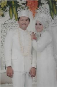 rias-pernikahan-0813-2808-8511