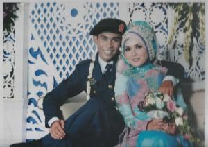 tata-rias-pengantin-0813-2808-8511