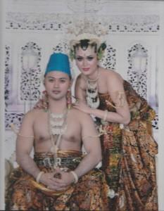 tata-rias-pernikahan-0813-2808-8511