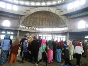 Masjid-Rahmatan-Lil-Alamin-Program-Jammas-01