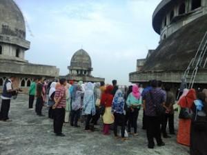 Masjid-Rahmatan-Lil-Alamin-Program-Jammas-02