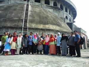 Masjid-Rahmatan-Lil-Alamin-Program-Jammas-03