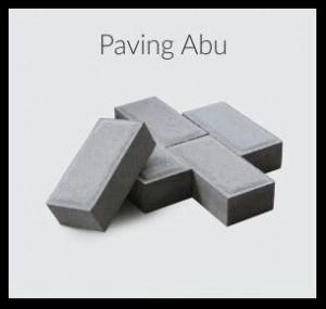 PAVING ABU