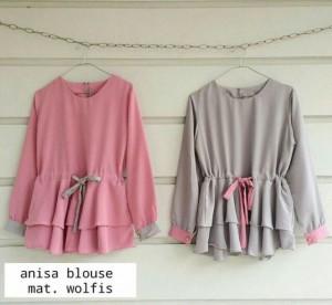 anisa blouse
