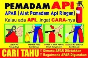 APK 2