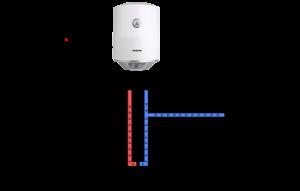 Skema-WH-listrik