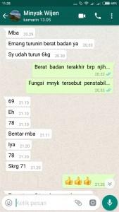 WhatsApp Image 2018-07-28 at 11.32.15 AM (1)