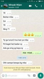 WhatsApp Image 2018-07-28 at 11.32.15 AM