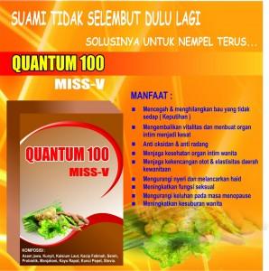 quantum 100 jogja